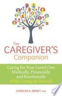 The Caregiver S Companion