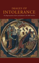 Images of Intolerance