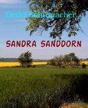 Sandra Sanddorn