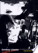 Bombay Cinema