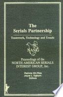 The Serials Partnership