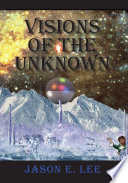 download ebook visions of the unknown pdf epub