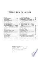 Histoire de la guerre au Dahomey