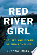 Book Red River Girl