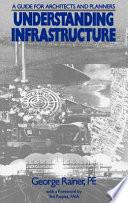 Understanding Infrastructure
