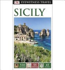 Eyewitness Travel Guide  Sicily