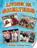 Living in Shelters