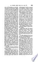 Quinti Curtii Rufi de rebus gestis Alexandri Magni libri superstites