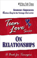 Teen Love  On Relationships