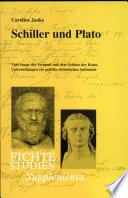 Schiller und Plato