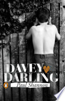Davey Darling The God Boy Both Novels