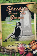 Book Shackles from the Grave