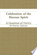 Celebration Of The Human Spirit