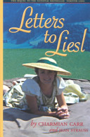 Letters to Liesl