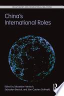 China   s International Roles