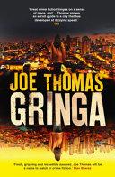 Gringa by Joe Thomas