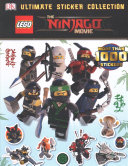 The Ninjago Movie