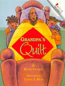 Grandpa s Quilt
