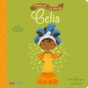 The Life of   la Vida de Celia