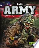 U S  Army