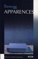 Le séminaire, livre XI, Les quatre concepts fondamentaux de la psychanalyse