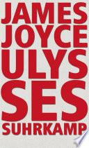 Ulysses