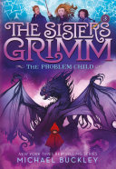 download ebook the problem child (the sisters grimm #3) pdf epub