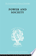 Power   Society Ils 50