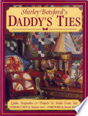Daddy s Ties
