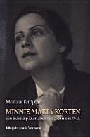 Minnie Maria Korten