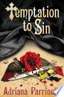 Temptation to Sin