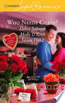 Who Needs Cupid