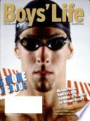 Aug 2004