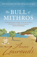 The Bull of Mithros Legend Of A Priceless Missing Artifact Disembark On