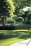 After the Silence Pdf/ePub eBook