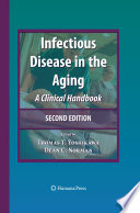 Infectious Disease In The Aging