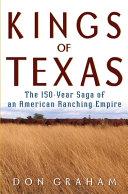 Kings Of Texas