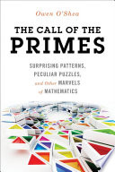 The Call of the Primes
