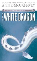 The White Dragon Book