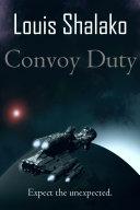 download ebook convoy duty pdf epub