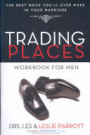Trading Places Workbook For Men