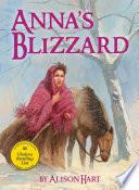 Anna s Blizzard Book PDF
