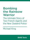 download ebook bombing the rainbow warrior pdf epub