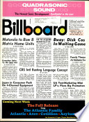 Oct 2, 1971
