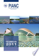 PIANC Yearbook 2011
