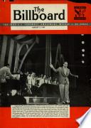 Aug 2, 1947