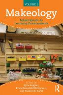 download ebook makeology pdf epub