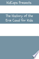 the-construction-of-the-erie-canal