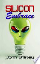Silicon Embrace : something very strange... something as...