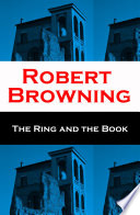The Ring And The Book Unabridged